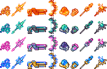 Celestial Weapons.png