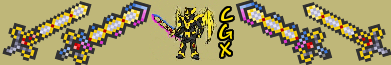 cgx.png