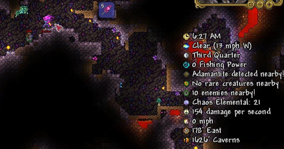 Chaos elemental count.jpg