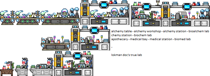 chemistry stations tiles.png