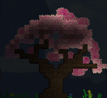 Cherry tree.png
