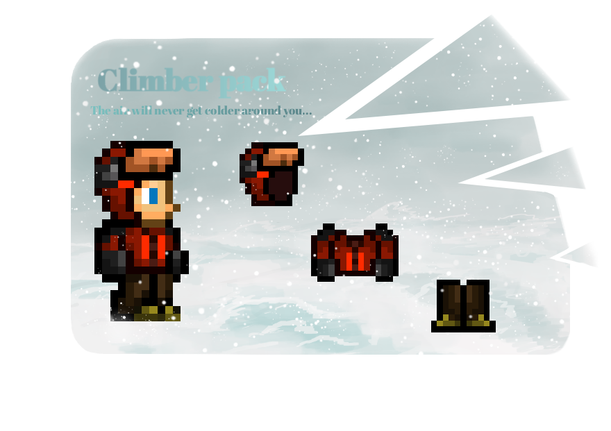 Climber pack.png