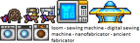 clothing makers & washing machines(reg. - smart - avalian) tiles.png