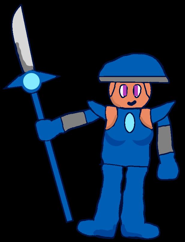 cobalt armor.png