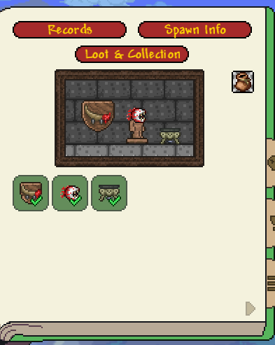 CollectionDisplay.png