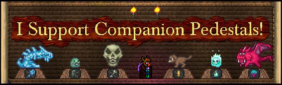 Companion Pedestal Banner.png