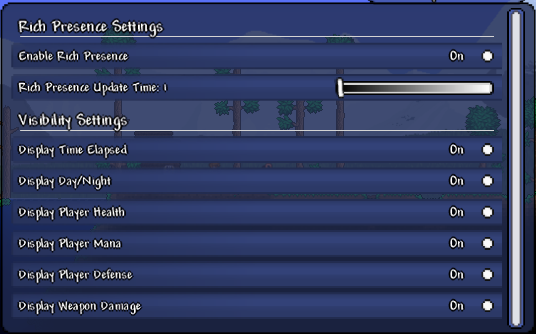 configs.png