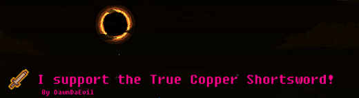 Copper_Shortsword.png