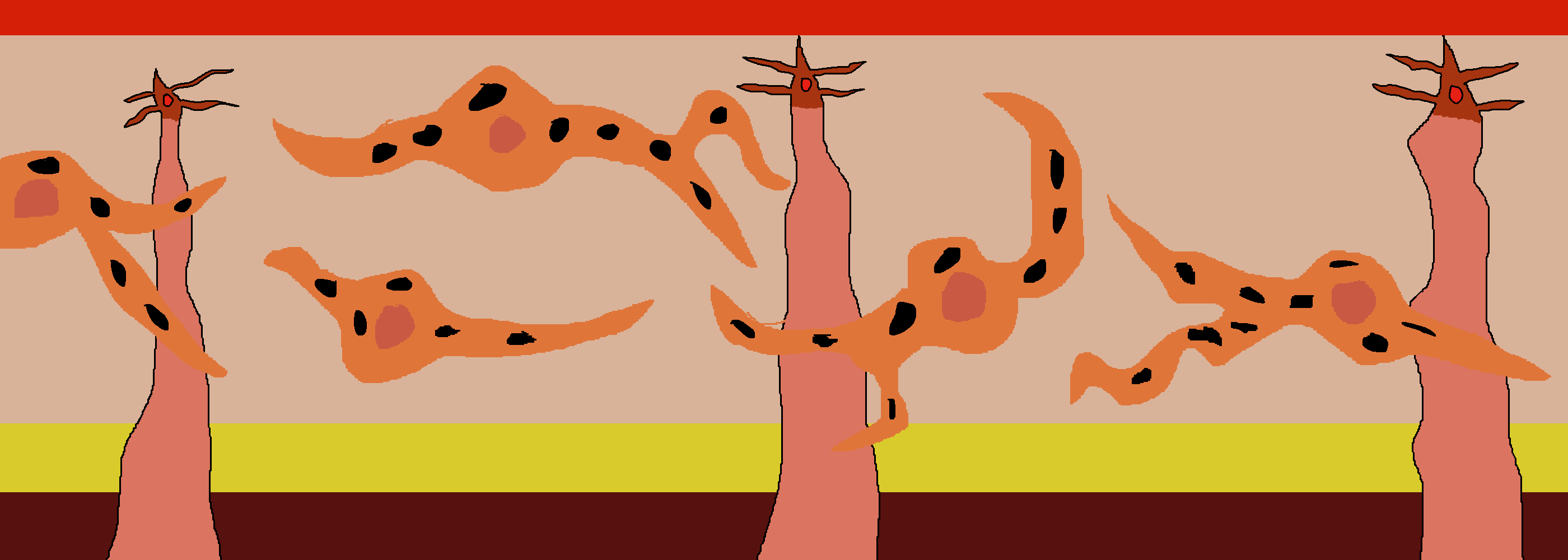 Core Tentacle Concept 3.png
