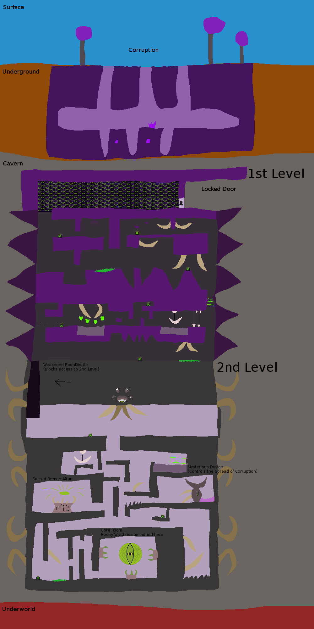 Corrupted Palace with chests v2.png