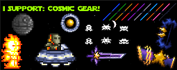 cosmic gear banner by darthmorf (support).PNG