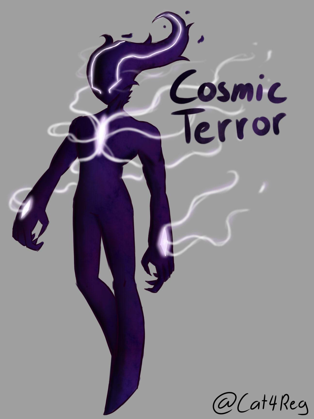 Cosmic Terror.jpg