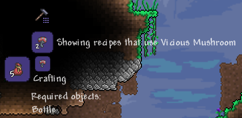 Crafting 2.PNG