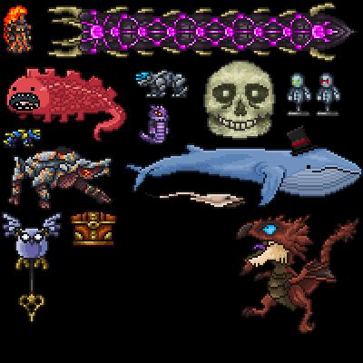 Creatures and NPCs.png