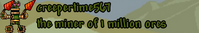 creepertime567.png