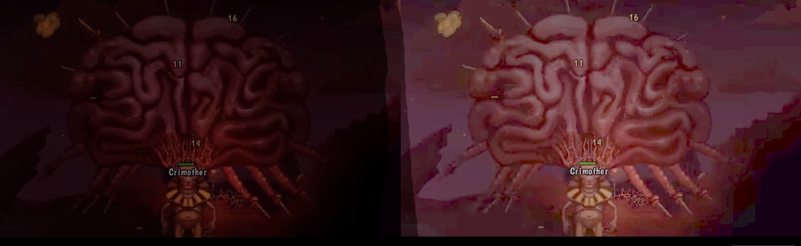 Crimother.png