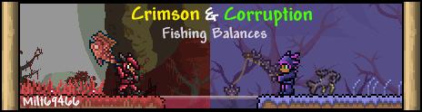 Crimson and Corruption fishing balances.png