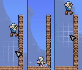 CrouchJump.png