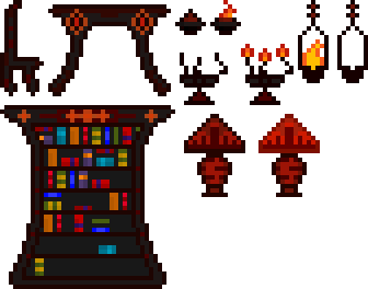 Cryptstone Furniture.png