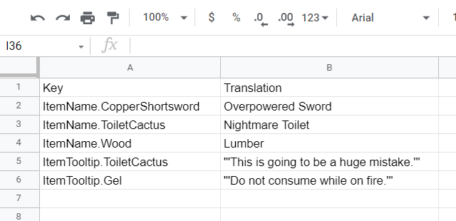 CSV Spreadsheet.png