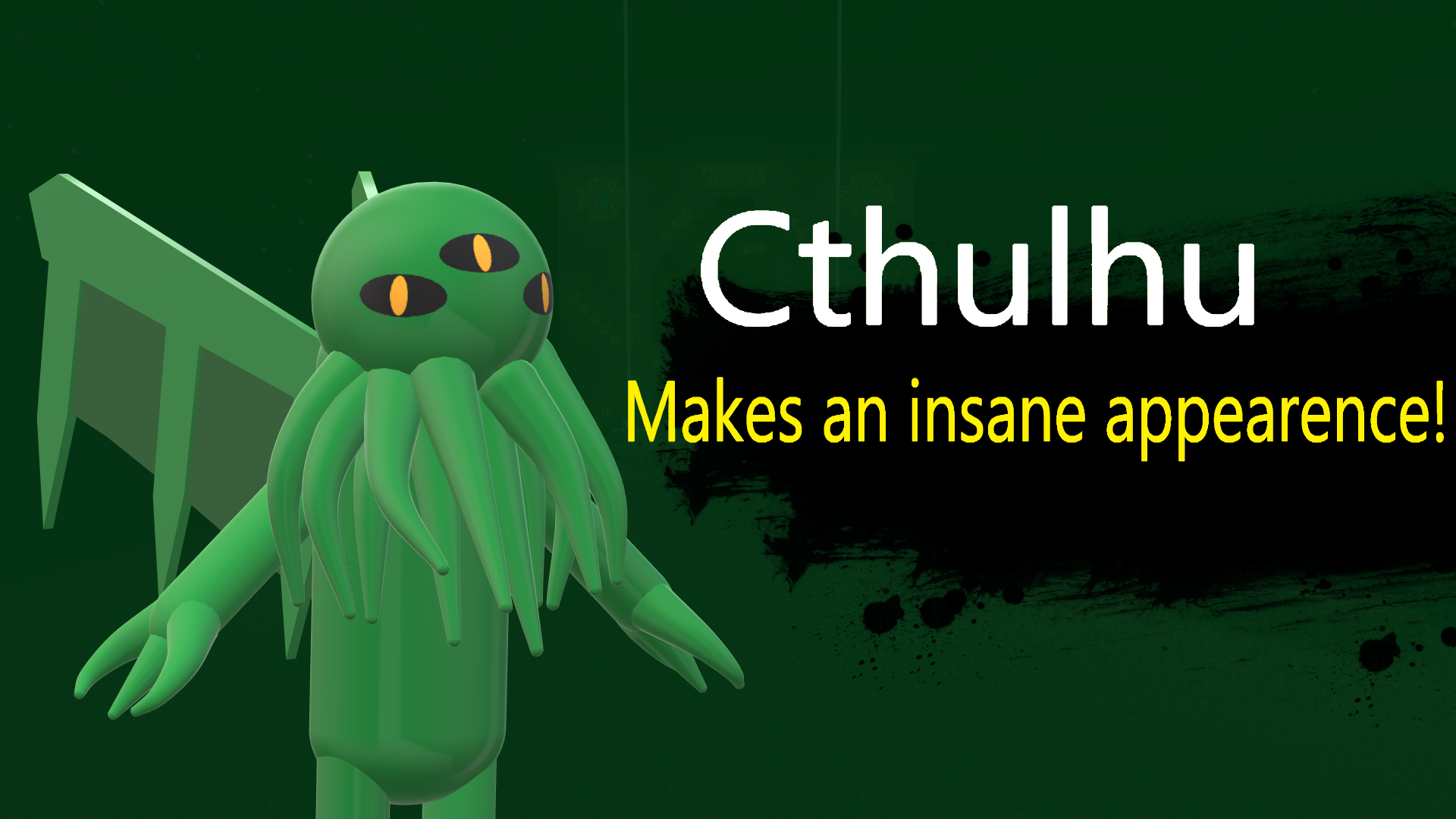 Cthulhu in smash.png