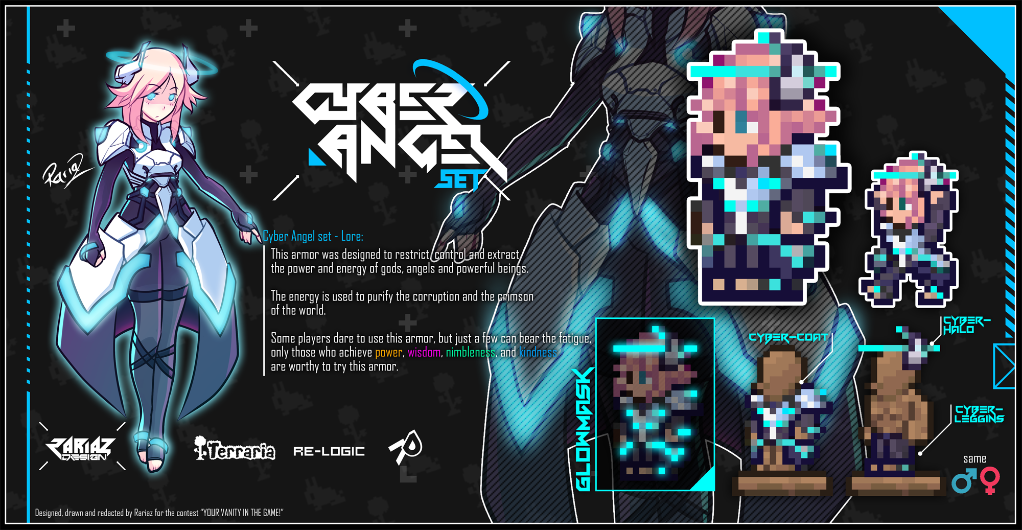 Cyber angel Set by Rariaz2.png