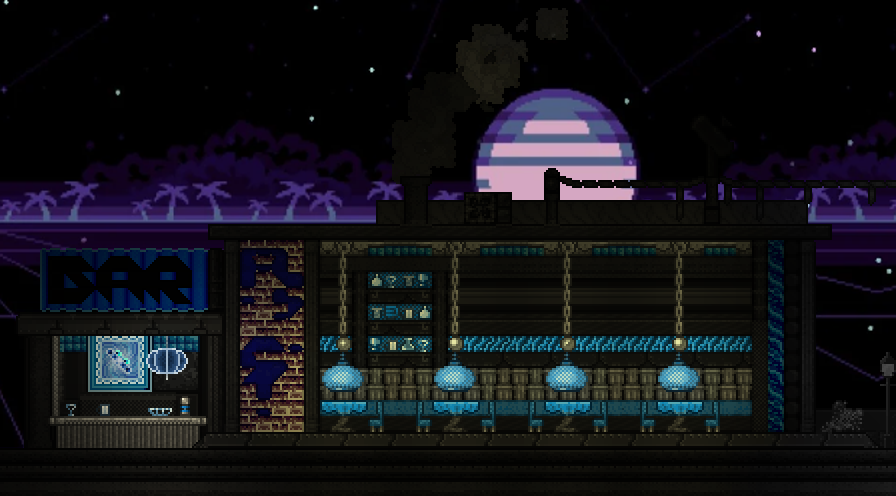 CyberPunk Bar.png