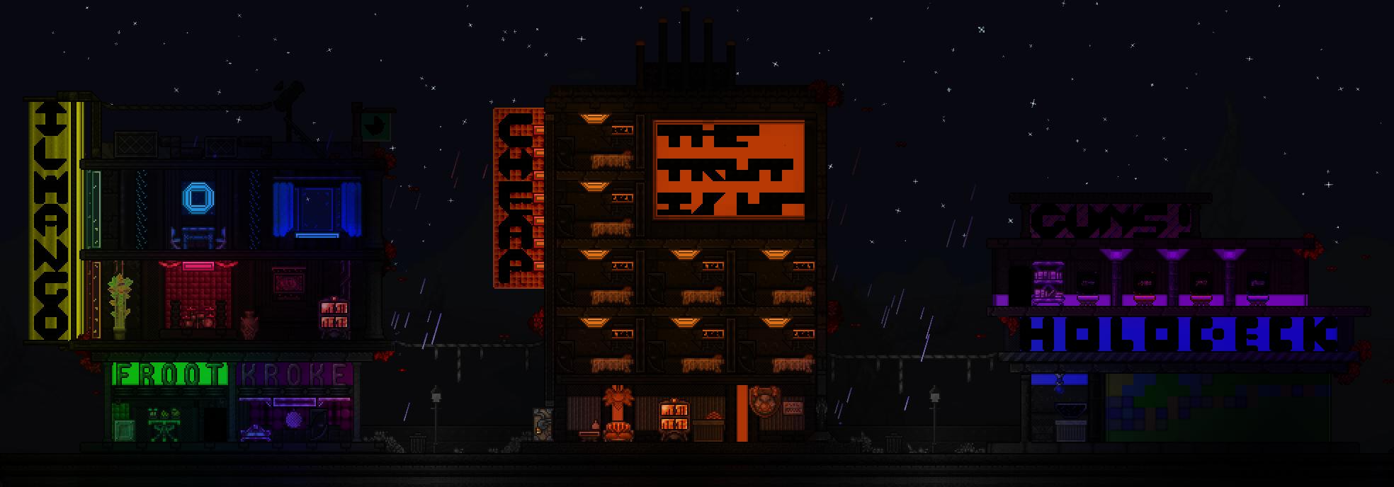 CyberPunk Mini-City.png