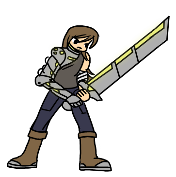 cyborg swordfighter.png