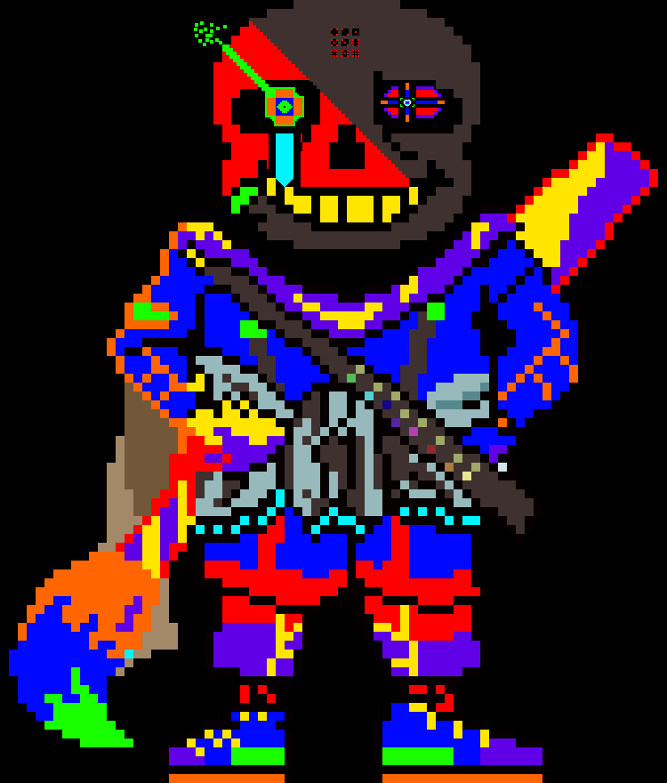 D.M.S.I.F.E.Sans(Ink - disbelief)(Remastered) (phase 1).png