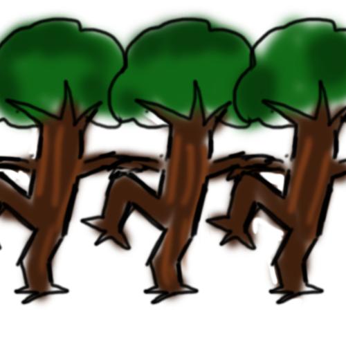 dancing trees.png