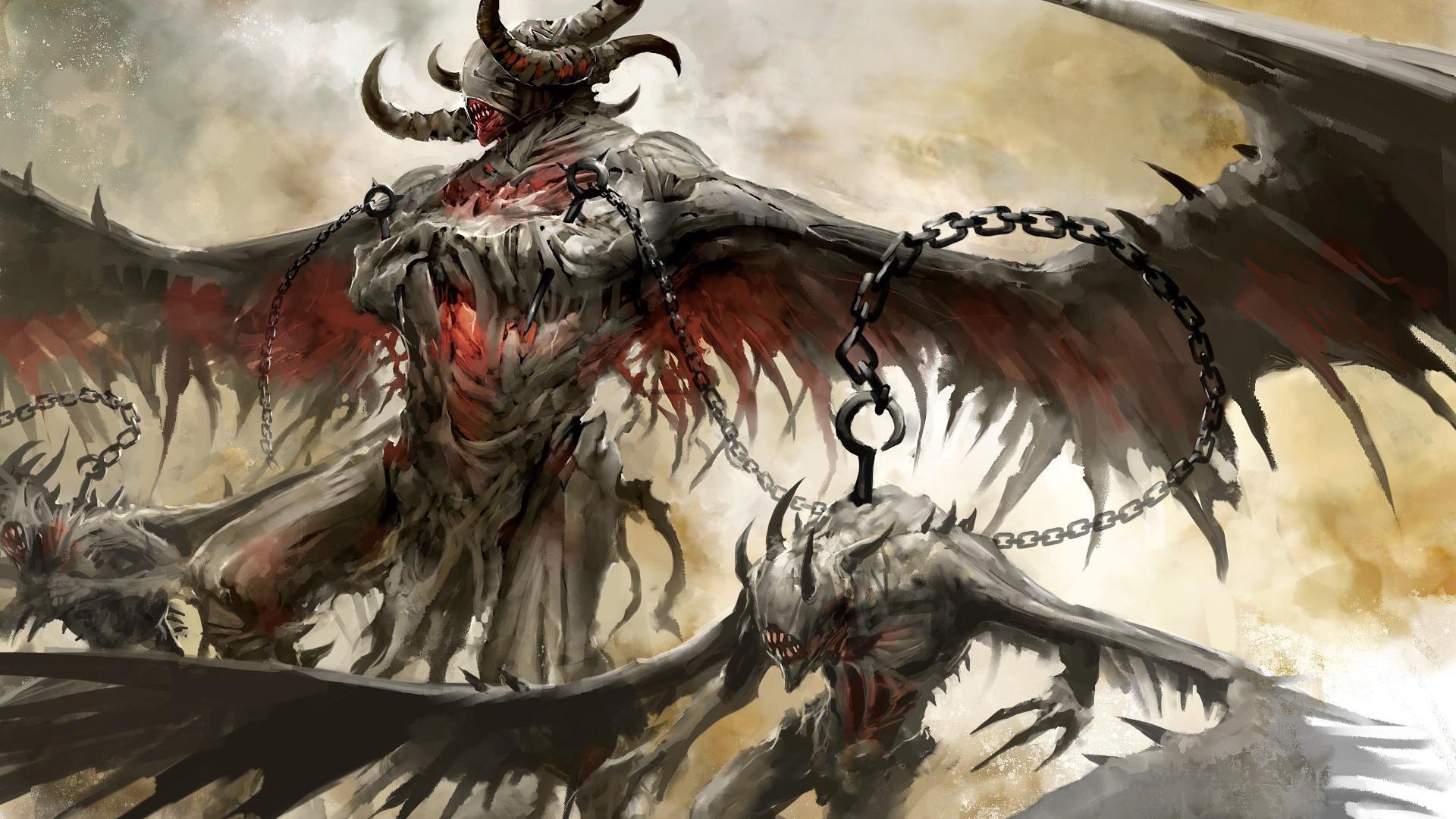 dark-demon_00222938.jpg