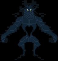 Darkside_wiki.png