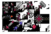 Darksteel Set (2016_01_01 00_24_48 UTC).png