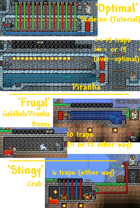 Dart Trap battery Examples - All 6(a).png