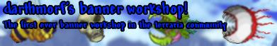 darthmorf's banner workshop2.png