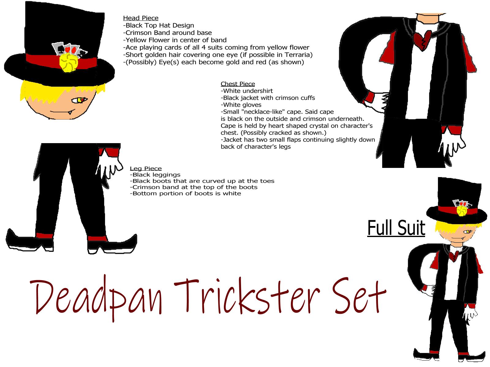 Deadpan Trickster Set (Concept Pic).png