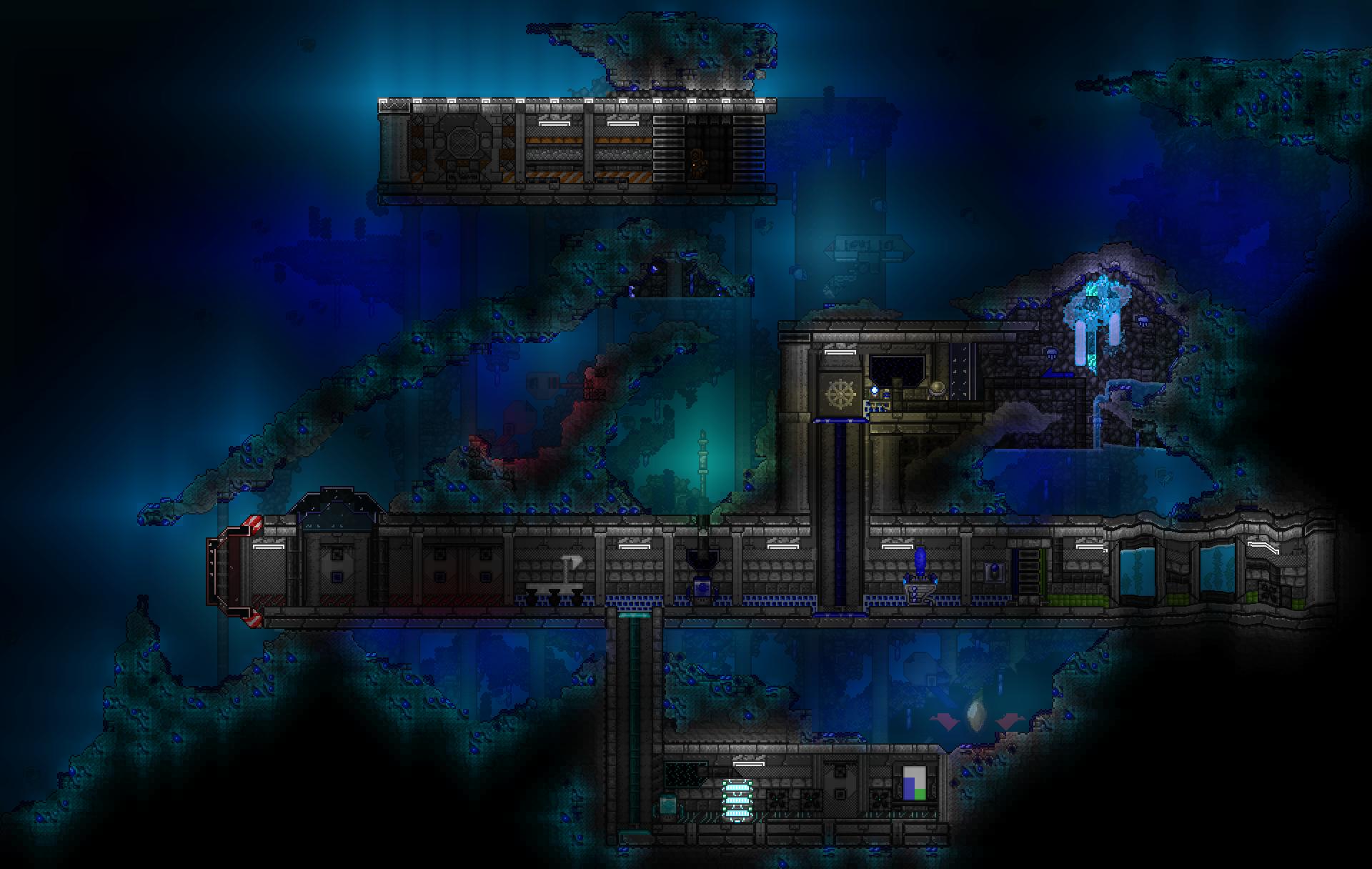 Deep Sea Research Facility + Custom Biome.png