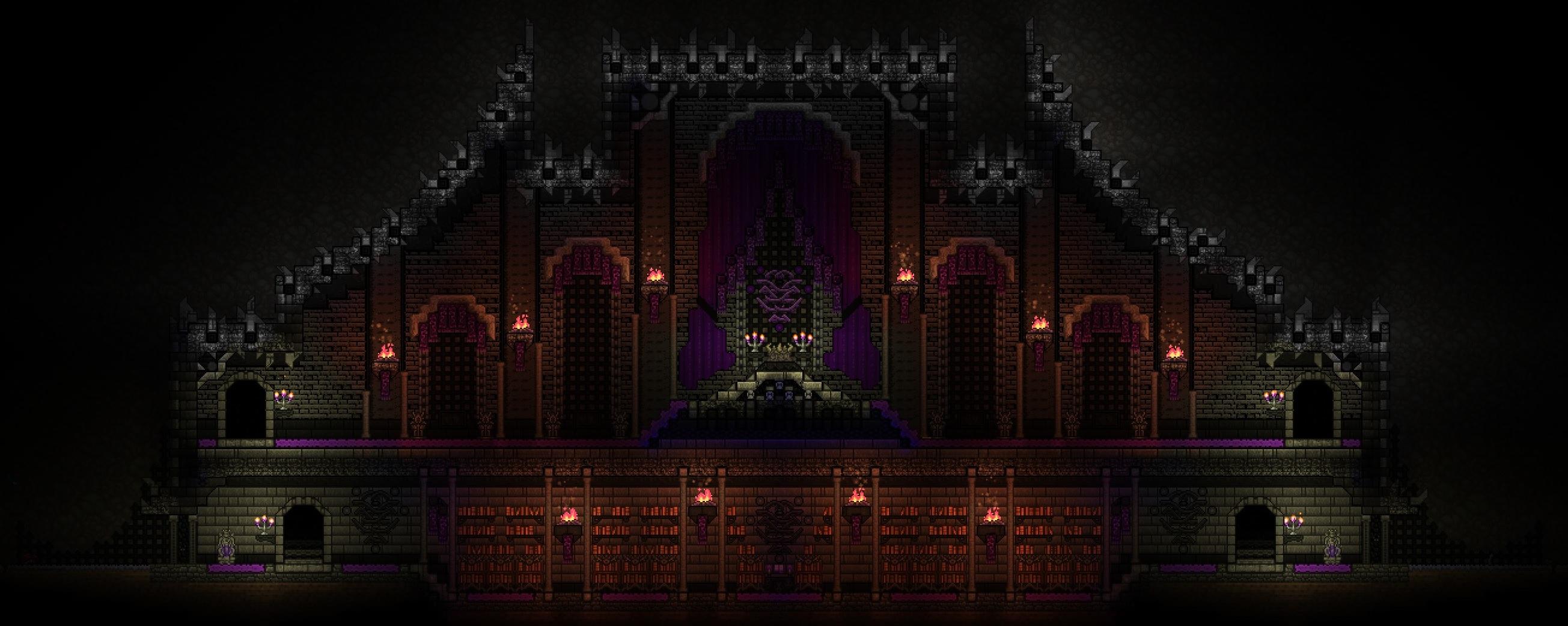Demon Alter Shrine On.jpg
