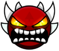 Demon (Extreme).png
