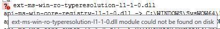 dependencies 12.png