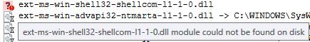 dependencies 13.png