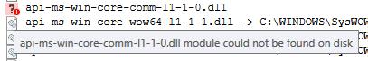 dependencies 14.png