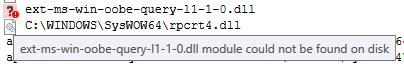 dependencies 16.png