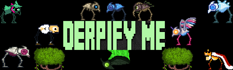 Derpify Banner.png