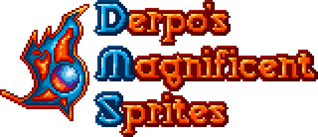 Derpo's Magnificent Sprites New bigger.png