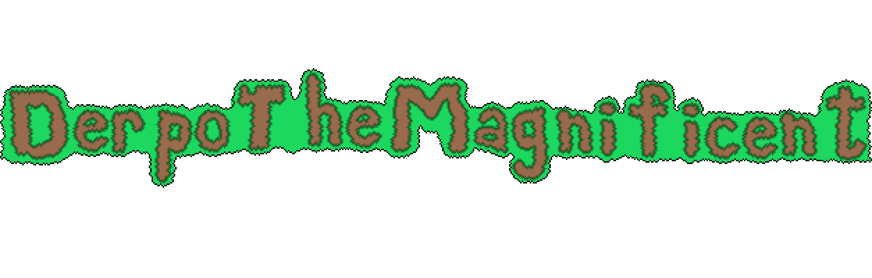DerpTheMagnificent-Terraria-Logo-New.png