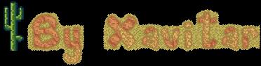 Desert Logo 10_12_2018 11_30_24.png