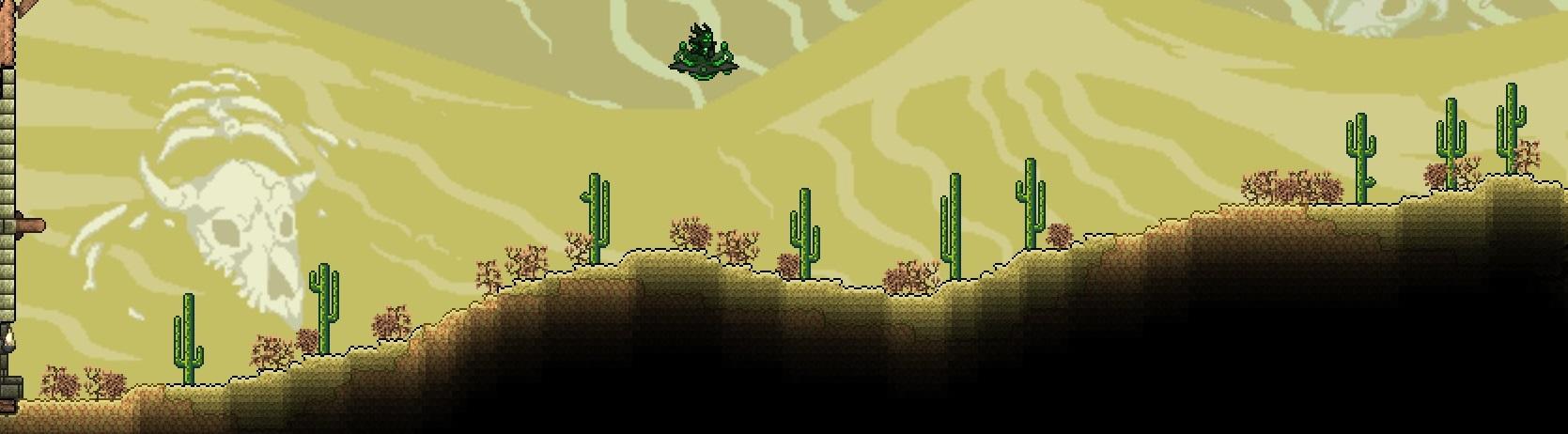 Desert Outpost 1.jpg
