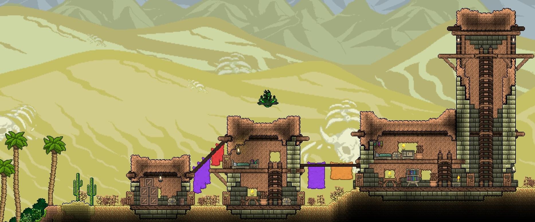 Desert Outpost 2.jpg